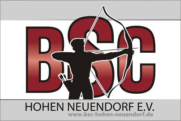 BSC Hohen Neuendorf e.V.